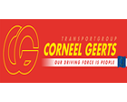 Logo NV Corneel Geerts Transportgroup