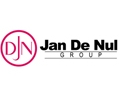 Logo Jan de Nul Group